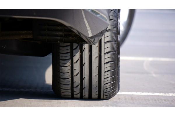 Opony samochodowe - na co zwrócić uwagę podczas wyboru?