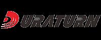 logo1299